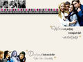 gossip-girl - NJBC- Wallpaper wallpaper