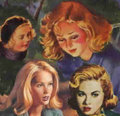 Nancy Drew - nancy-drew photo
