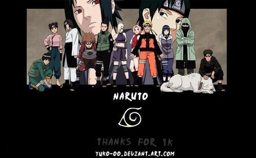 NarutoShippudden