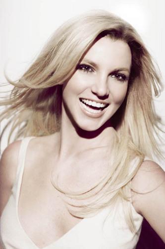 New Britney promos!!