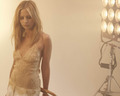 New sexy SMG photoshoot!! 2008 - sarah-michelle-gellar wallpaper