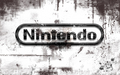 任天堂 Logo