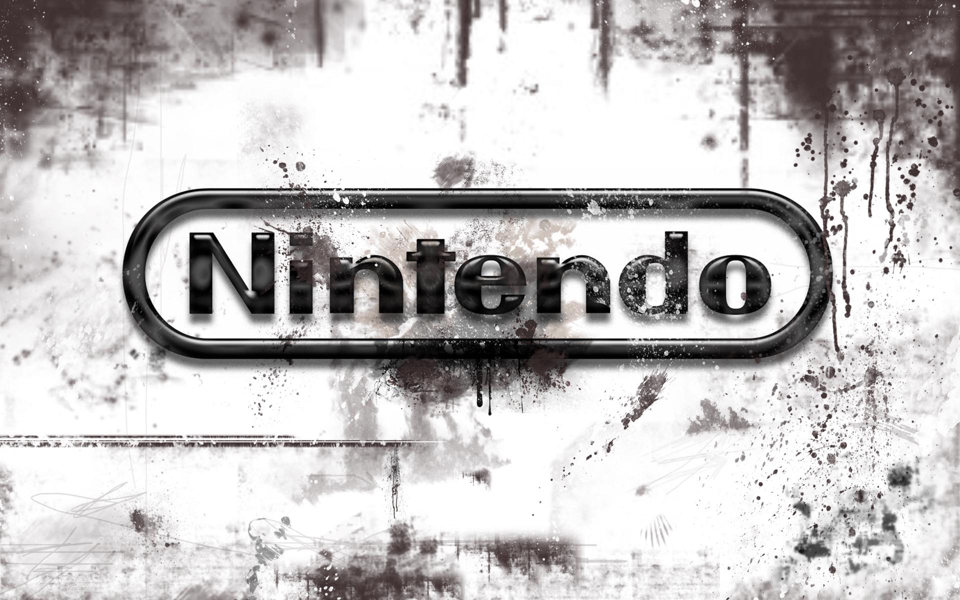http://images2.fanpop.com/images/photos/2800000/Nintendo-Logo-nintendo-2833082-1920-1200.jpg