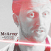 Owen Hunt - cristina-and-owen icon