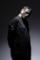 Paul - slipknot photo