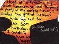 PostSecret - November 16, 2008