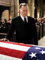 President Bartlet - martin-sheen photo