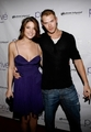 Private Release Party in Las Vegas - twilight-series photo