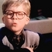 Ralphie - a-christmas-story icon