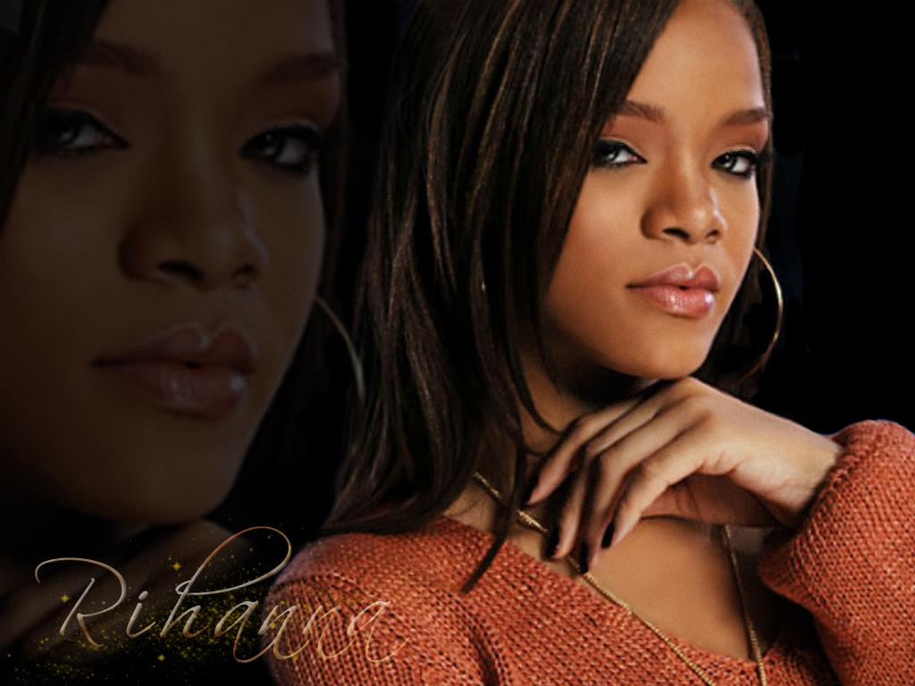 http://images2.fanpop.com/images/photos/2800000/Rihanna-rihanna-2831951-1024-768.jpg