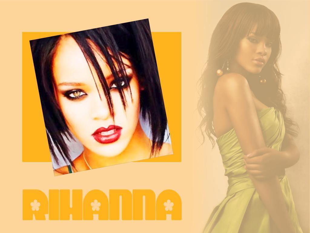 http://images2.fanpop.com/images/photos/2800000/Rihanna-rihanna-2832060-1024-768.jpg
