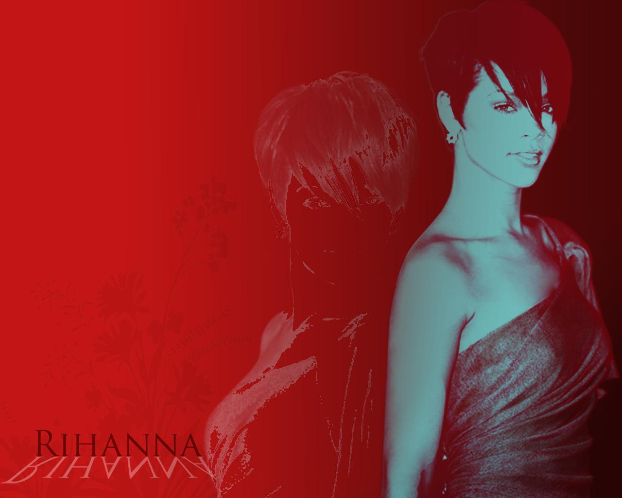 http://images2.fanpop.com/images/photos/2800000/Rihanna-rihanna-2832181-1280-1024.jpg