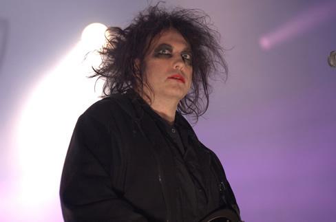 Robert 2008