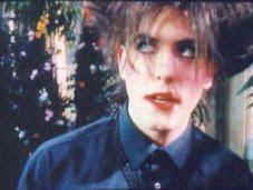 Robert Smith wallpaper called Robert Smith