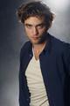 Robert - USA Today - twilight-series photo