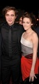 Robsten at the TWILIGHT premiere - twilight-series photo