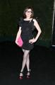 Rose McGowan's New Look