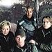 SG1 Team (7) - stargate icon