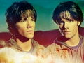 SPN Wallpapers