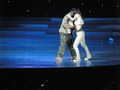 SYTYCD Tour 2008