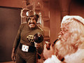Santa Claus Conquers The Martians - christmas-movies photo
