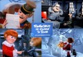 Santa Claus Is Comin' To Town - christmas-movies photo