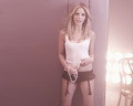 Sarah Michelle Gellar - actresses wallpaper