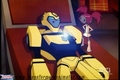 Screenshots - transformers-animated-series screencap