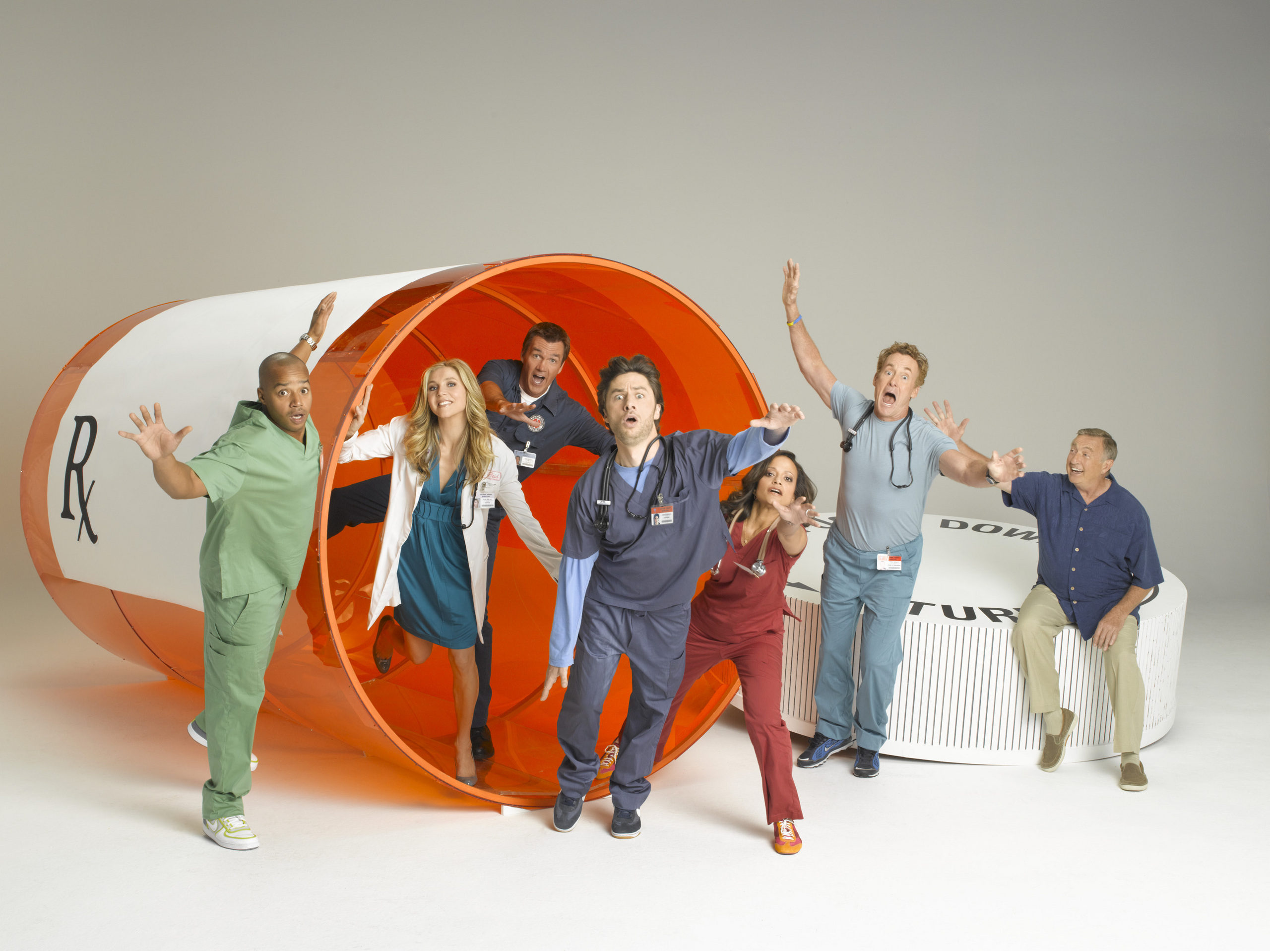http://images2.fanpop.com/images/photos/2800000/Season-8-Promotional-Cast-Photos-scrubs-2889039-2560-1917.jpg
