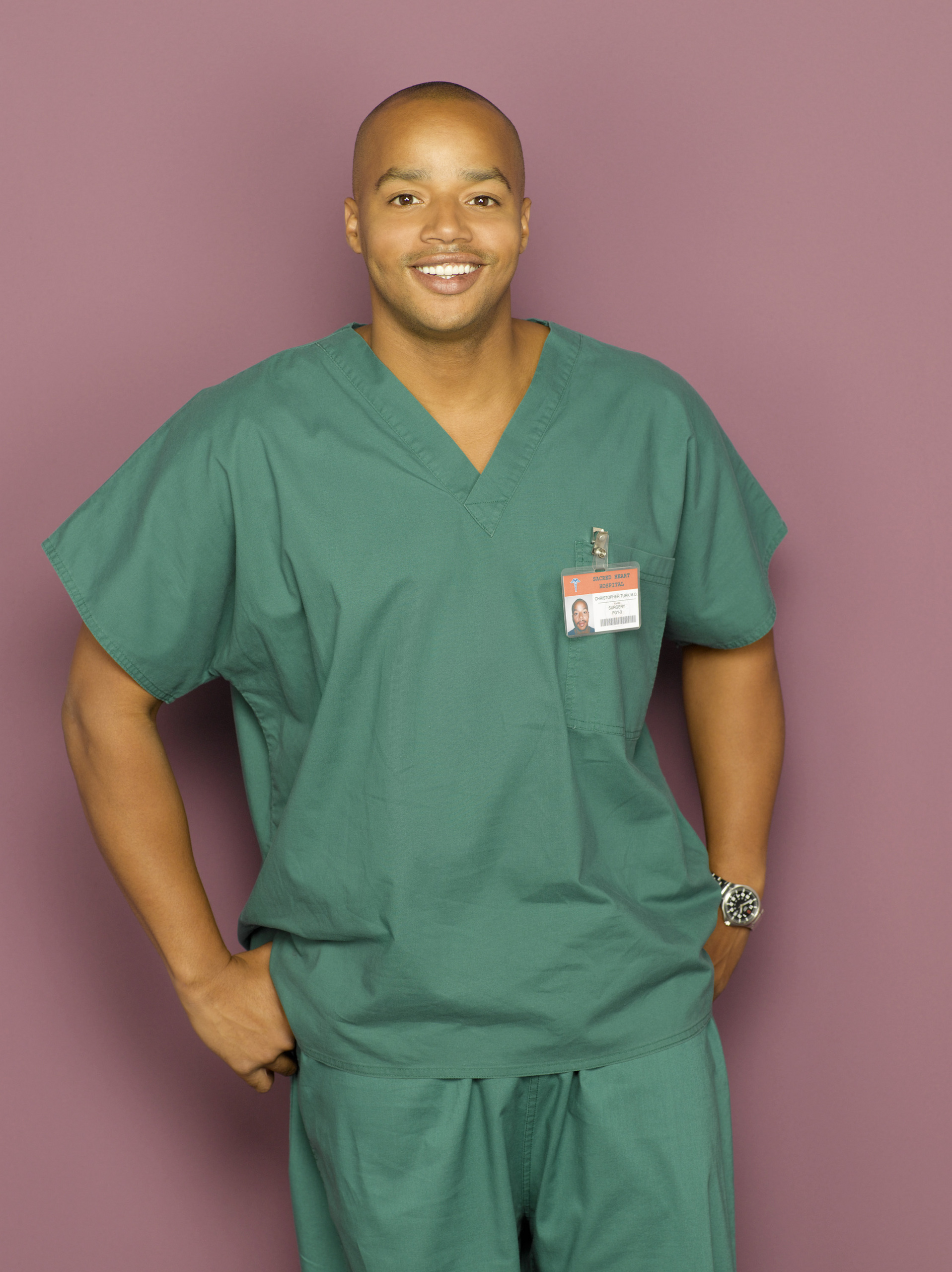http://images2.fanpop.com/images/photos/2800000/Season-8-Promotional-Cast-Photos-scrubs-2889051-1917-2560.jpg