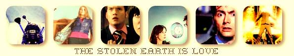 Series 4 Episodes - Lovebar