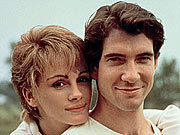 Shelby and Jackson - Steel Magnolias Icon (2896955) - Fanpop