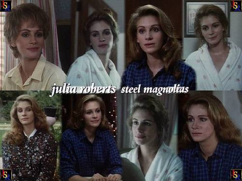 Shelby - steel-magnolias Photo