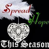 Spread Hope/Love