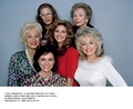 Steel Magnolias - steel-magnolias photo