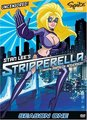 Stripperella - stripperella photo