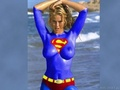 Super Girl - bits-and-pieces photo