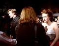 TWILIGHT Premiere [EXCLUSIVES] - twilight-series photo
