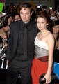 TWILIGHT Premiere [EXCLUSIVES] - twilight-series photo