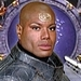 Teal'c (05)  - stargate icon