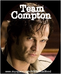 Team True Blood