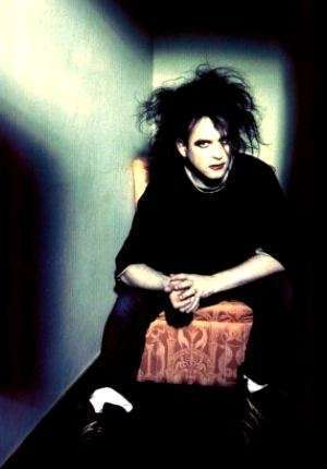 The Cure - Live In Rome Tour 2008