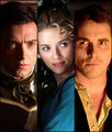The Prestige - the-prestige photo
