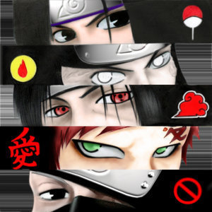 أحلى صور ناروتو The-eyes-of-the-feared-naruto-2861125-300-300