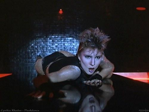 flashdance full movie