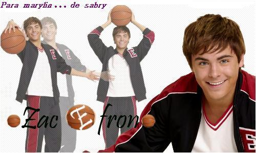 Troy Bolton wallpaper with a dribbler, a basquetebol, basquete player, and a basquetebol, basquete titled Troy Bolton pictures