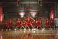 Troy Bolton pictures