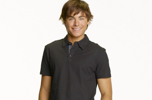 Troy Bolton pictures - troy-bolton Photo