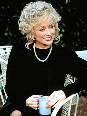 Truvy - Steel Magnolias Photo (2896275) - Fanpop