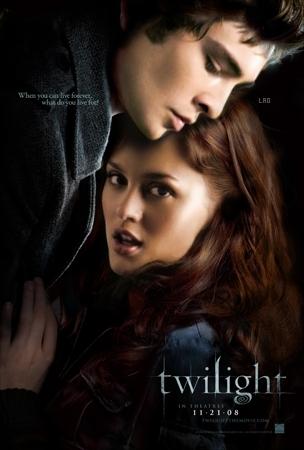 Twilight(CB STYLE)